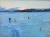 bruce-north_oil-on-canvas_glimmerglass-ice