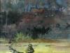 bruce-north_watercolor_backwater-bass