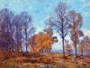 dasburg-landscape-hr
