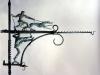 hunt-diederich-hr