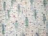 elaine-wesley-oil-on-canvas-40-x-34-c-1980