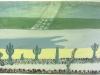 joseph-garlock_untitled_paint-on-cardboard_15-x-22-5