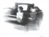 18-girl-at-piano