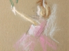 37-young-dancer-in-pink