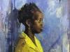 americn-art-review-m-ryerson