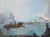 new-york-city-harbor
