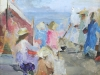 painting-class-provincetown