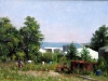 behind-the-boat-yard