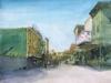 coney-sidestreet