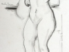 19-standing-nude