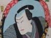 utagawa-kunisada-toyokuni-iii_1786-1865_actor-in-mirror-looking-left
