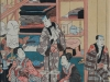 utagawa-kunisada-toyokuni-iii_1786-1865_actors-backstage-at-a-kabuki-theatre