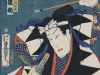 utagawa-kunisada-toyokuni-iii_1786-1865_half-portrait-of-one-of-the-47-ronin-warriors