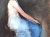 03-woman-in-blue-drape
