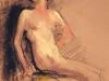 06-seated-nude