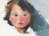 13-autumn-child