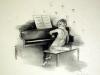 17-boy-at-piano