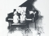 19-two-girls-at-piano
