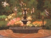 cherry-hill-fountain-central-park-j-peg