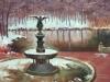 bethesda-founatin-in-winter