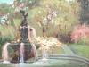 bethesda-fountain-in-profile