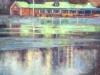 boathouse-restaurantlr