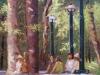 break-time-in-the-park