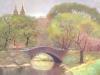 capstow-bridge