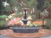 cherry-hill-fountain