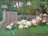 spring-2006