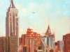 empire-state-building-view-from-the-westminster-20x16
