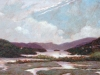 hudson-river-at-constitutional-marsh-20x30