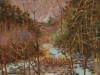 little-beaverkill-in-late-fall-32x22