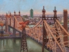 mary-anna-goetz_59th-street-bridge_oil-on-canvas_28-x-38