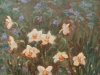 mary-anna-goetz_daffodils_oil-on-panel_8-x-8