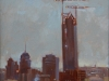 mary-anna-goetz_devon-tower-under-construction_oil-on-canvas_16-x-12