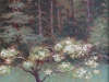 mary-anna-goetz_flowering-pear-tree_oil-on-canvas_20-x-16