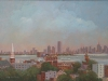mary-anna-goetz_n-y-harbor-view-from-staten-island_oil-on-panel_20-x-28