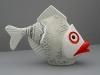 fish-2008