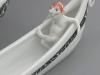 olive-boat-detail-2008