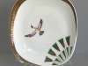 plate-birds-small-2008