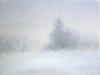 cwi-snow-scene