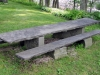 bluestone-table