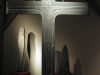 double-sided-crucifix-b