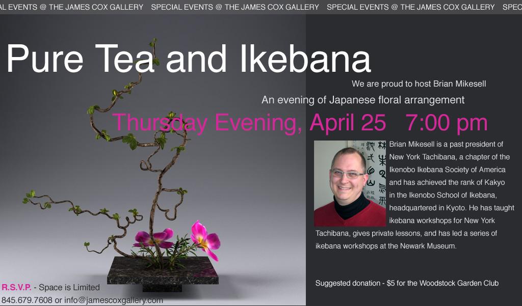 Ikebana_event_april25